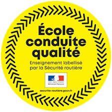 logo-label-qualite